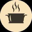 Μαγειρευτά